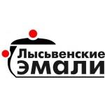 АК ЛМЗ