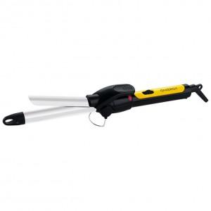 Щипцы для укладки волос ENERGY EN-868.Мощность 18Вт.Керамическое покрытие.Макс. температура 220°С