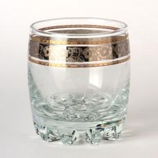 А3 PLTц ш Сильвана-набор 6 стаканов 305сс