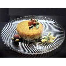 Блюдо мелкое d32см