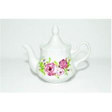 Чайник800 ф Ром.Оливия, 12