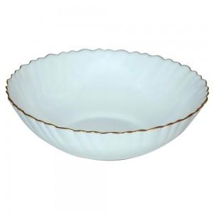 """Тарелка суповая глубокая d17,5см """"Royal"""""""