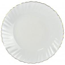 "Тарелка обеденная d23см ""Royal"""
