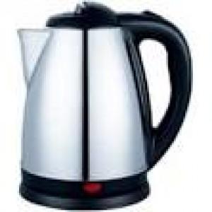 Чайник Великие Реки Чая-3А