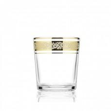 Набор стаканов для сока С40 Венеция 250мл. (6шт.) ГН (6)