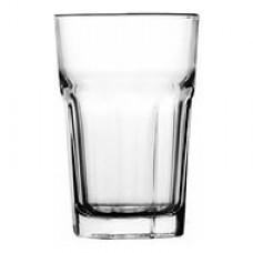 Касабланка-набор 6 стаканов выс 280сс