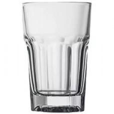 Касабланка-набор 6 стаканов низ 360сс