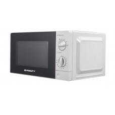 Микроволновая печь 20л,700Вт,6 режимов таймер KRAFT