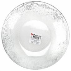 LACY-Набор 6 тарелок глубоких 215мм