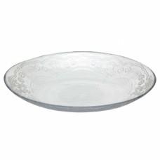 LACY-Набор 6 тарелок для десерта 194мм