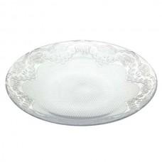 LACY-Набор 6 тарелок для обеда 250мм