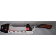 Кухонный нож 30 см