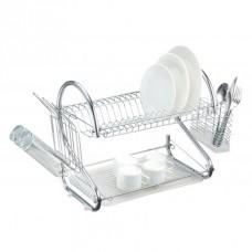 "Сушилка для посуды ""PH"" (x8)"