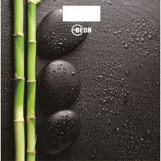 Весы напольные электронные, нагрузка до 180 кг, размер: 30*30 см, Beon