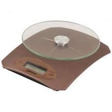 Весы кухонные электронные HOMESTAR , 5 кг. (20) гарантия 6 мес.