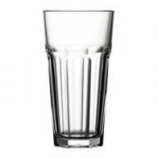 Касабланка стакан 475сс