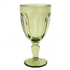 Green Касабланка-набор 6 стаканов 235сс
