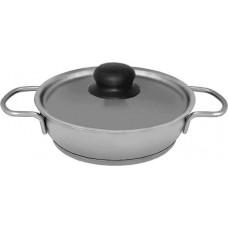 Сковорода 1л