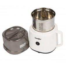 Кофемолка электрическая 300В