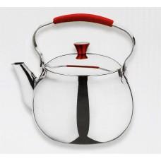 Perfect Чайник 2л красная ручка / 4CYDDGR0002003