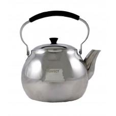 Perfect Чайник 2,5л / 4CYDDGR0002004