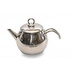 Perfect Чайник 1,5л / 4CYD025
