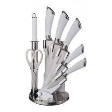 Набор ножей 8пр п/у