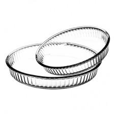 Боржам-набор 2пр (59014+59044) формы круглые