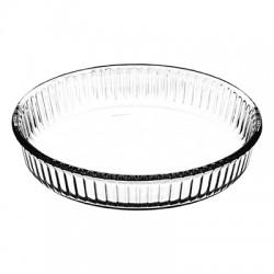 Боржам-форма круглая 1,72л (d260мм)