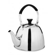 Чайник заварной  Hoffman 1,2 л