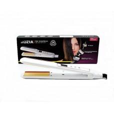 Выпрямитель для волос 45Вт,керамические пластины,выбор температуры 140-220С