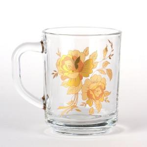 Золотая Роза Паб - кружка SL