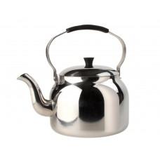 Perfect Чайник ARMADA 2,5л черная ручка / 4CYCKK0320001