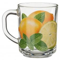 Лимон-Лайм кружка 250мл SL