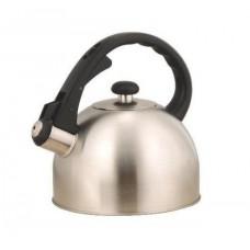 Чайник 1,3л EDENBERG