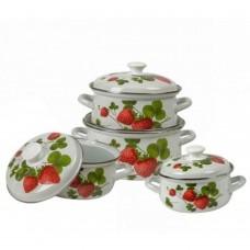 Набор Летняя ягода-1
