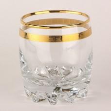 V9 уз раз Сильвана-набор 6 стаканов 305сс