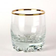 А1 Сильвана-набор 6 стаканов 305сс