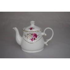 Чайник заварочный керамика 0,8 л