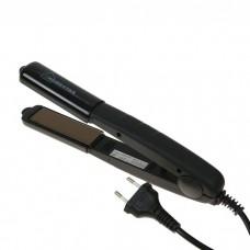 Выпрямитель для волос HOMESTAR HS-8006, 30 Вт, 220°С