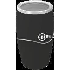 Кофемолка электрическая BEON, 250Вт, Черный