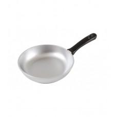 Сковорода 240х60мм утолщ.дно,ручка