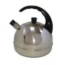 Чайник 3л со свистком