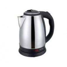Чайник электрический MYLONGS 2л, 2000Вт