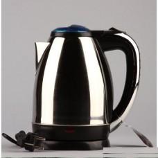 Чайник электрический PSNORE 2л. 1500Вт