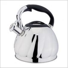 Чайник EDENBERG 3л