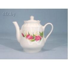 Чайник 1750 Колокольч.,4