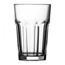 Касабланка-набор 6 стаканов 355сс