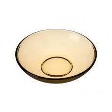 Тарелка глубокая Дымка, 19 см BASILICO, упаковка 6шт (6)