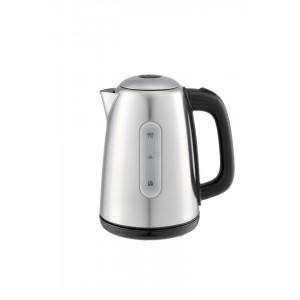 Чайник электрический Beon, 1,7л, нерж, , 2200Вт
